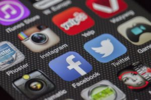 BCT - maatschappelijke veranderingen en de nieuwe digitale golf