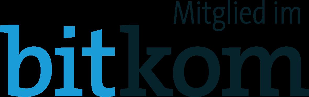BCT ist Mitglied im Bitkom