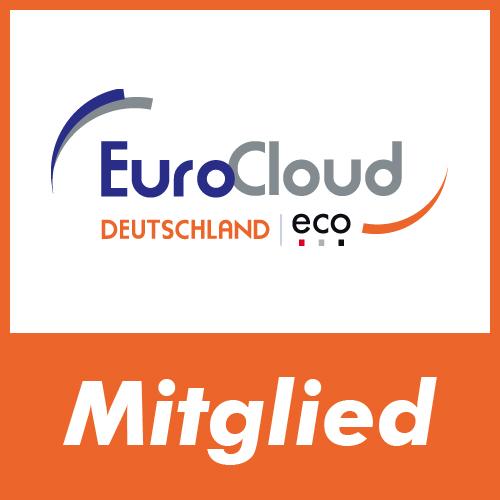 BCT ist Mitglied im Eurocloud-Verband